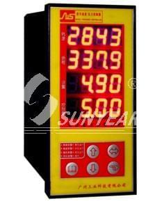 数字电压控制器