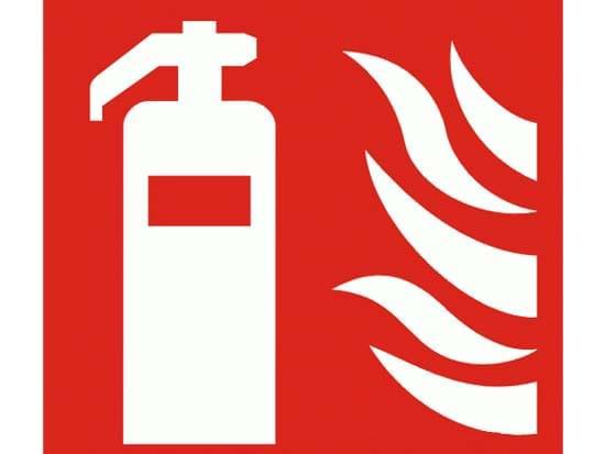 logo 标识 标志 设计 矢量 矢量图 素材 图标 550_413
