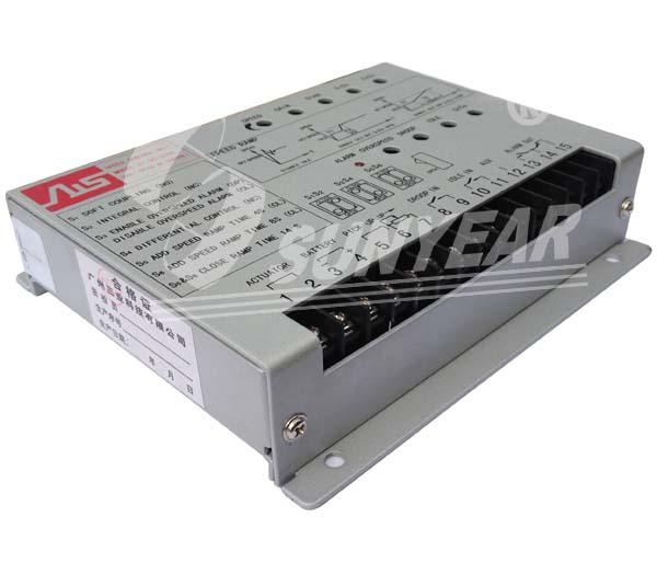 速度控制器(SY-SC-2032)