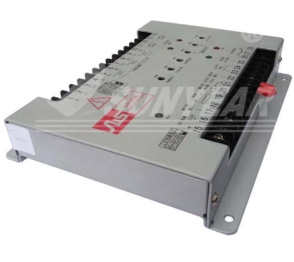 负荷分配器SY-SC-2043