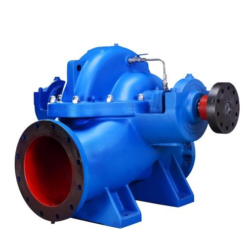 锅炉给水泵图片