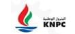 科威特国家石油公司