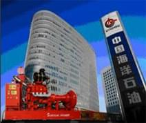 三业科技数字定压消防泵组应用于阳江中海油扩建项目消防系统