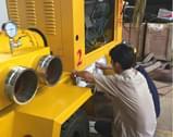 工厂生产日志2015.7