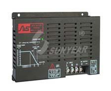 蓄电池充电机(智能充电器)