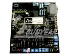 SY-AVR-2052A自动电压调节器