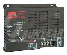 广州三业SY-CH-2061智能充电器